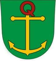 kvivlax logo
