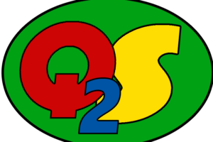 qviflax qvickservice logo