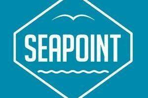 seapoint-noto-logo