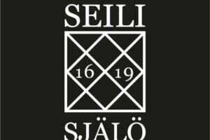 Själö logo